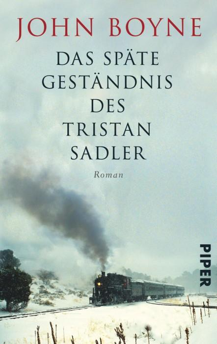 Das-späte-Geständnis-des-Tristan-Sadler-John-Boyne-Piper-Cover