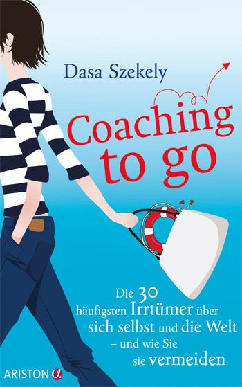 Coachingtogo_DasaSzekely_AristonVerlag