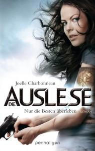 dieAuslese_1_Cover