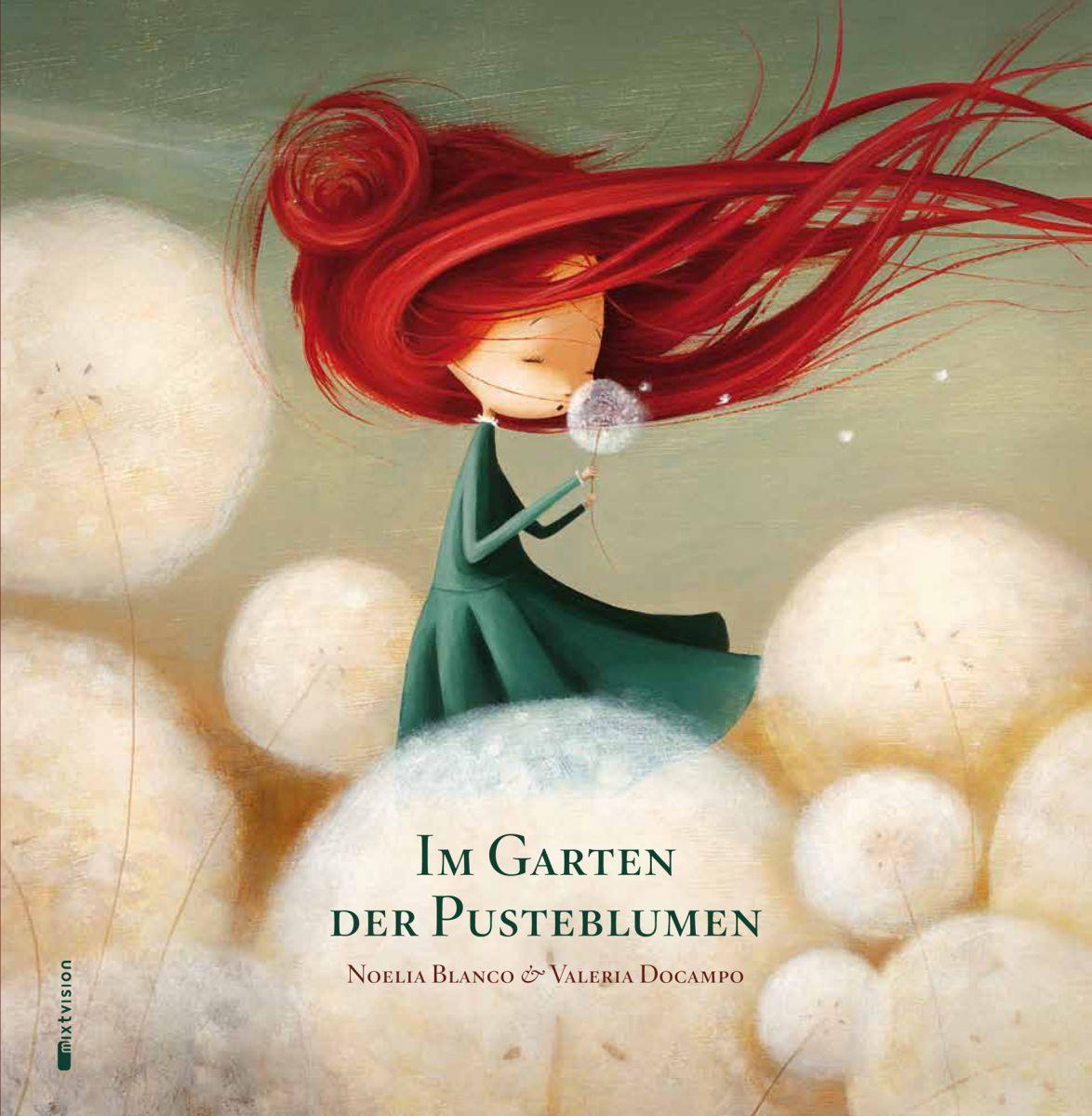Im-Garten-der-Pusteblumen-Cover-Noelia-Blanco-Valeria-Docampo-mixtvision