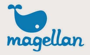 logo_wal