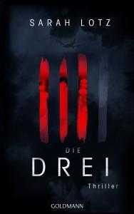 Lotz_DieDrei_U1.indd