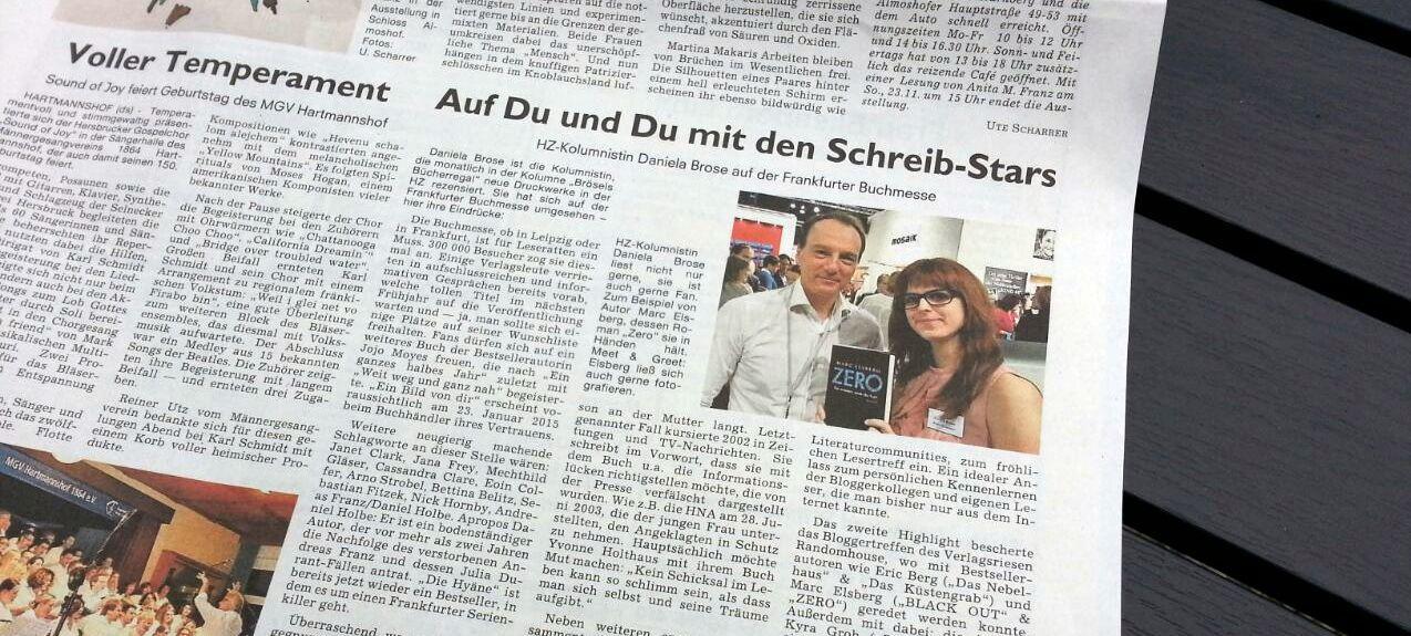 FBM_Zeitungskolumne_Thumbnail