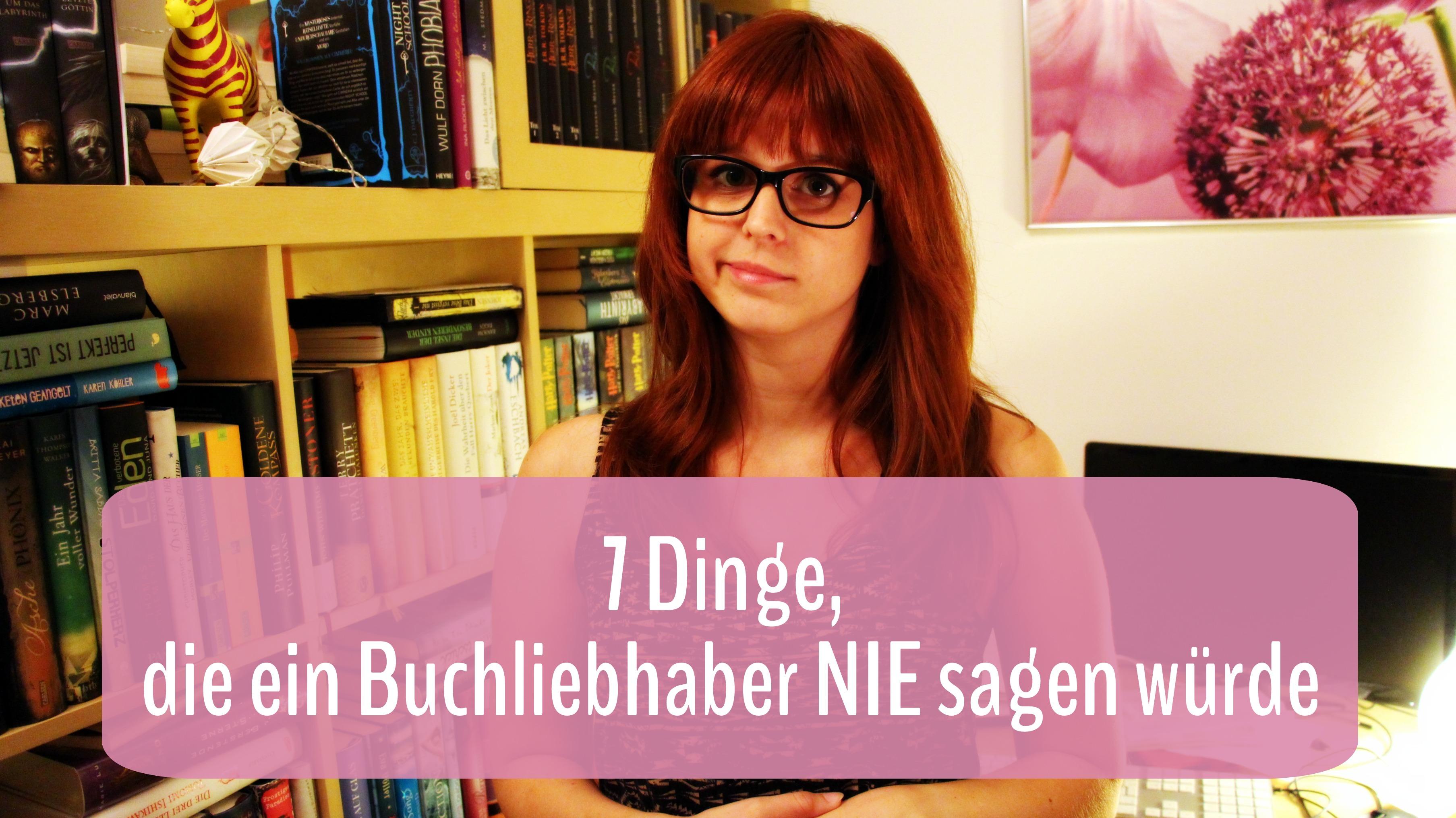 Thumbnail_Video_Buchliebhaber