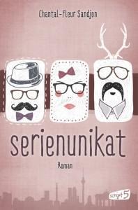 Serienunikat_Cover