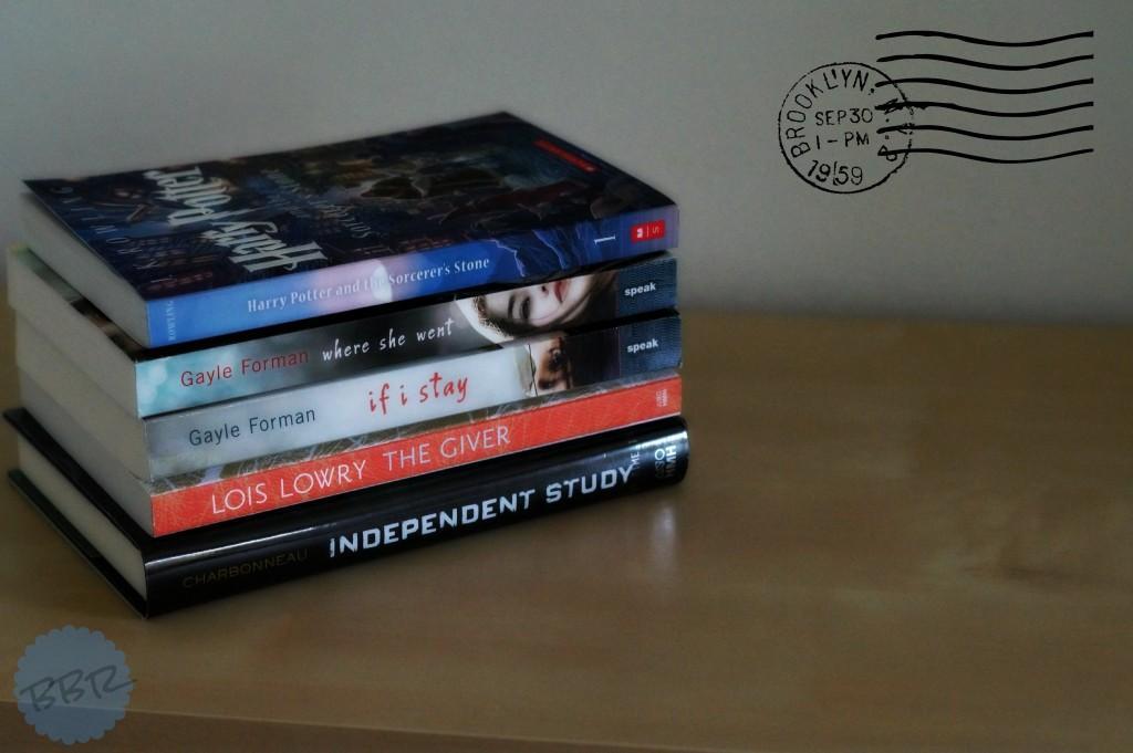 Newbooks_USA