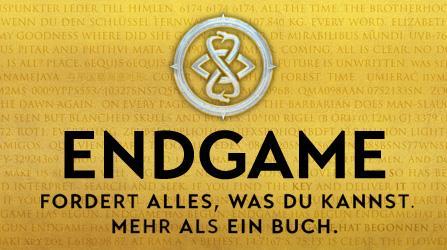 ENDGAME_Slogan