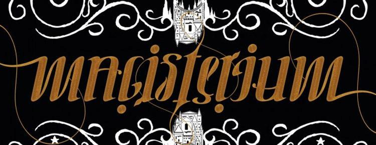 Magisterium1-Beitragsbild