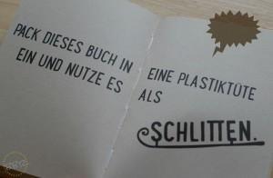 FertigmitWeihnachten_Schlitten