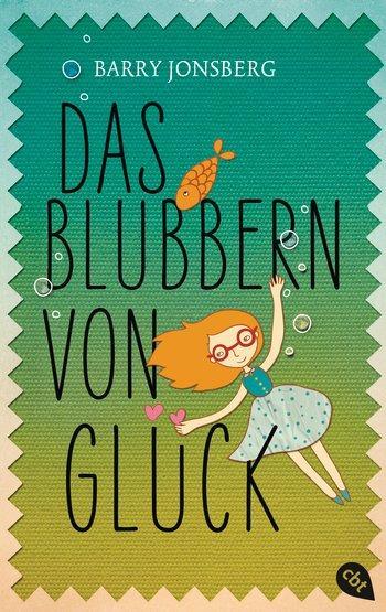 Das-Blubbern-von-Glück_Cover