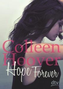 HopeForever