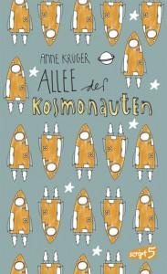 AlleederKosmonauten_Cover