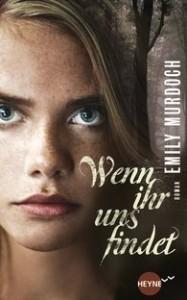 Wennihrunsfindet_Cover