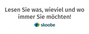 skoobe_Banner