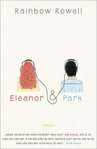 Eleanor-&-Park-RainbowRowell-Cover-HanserVerlag