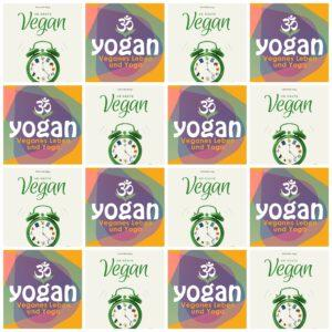 Yogan_Vegan_Collage