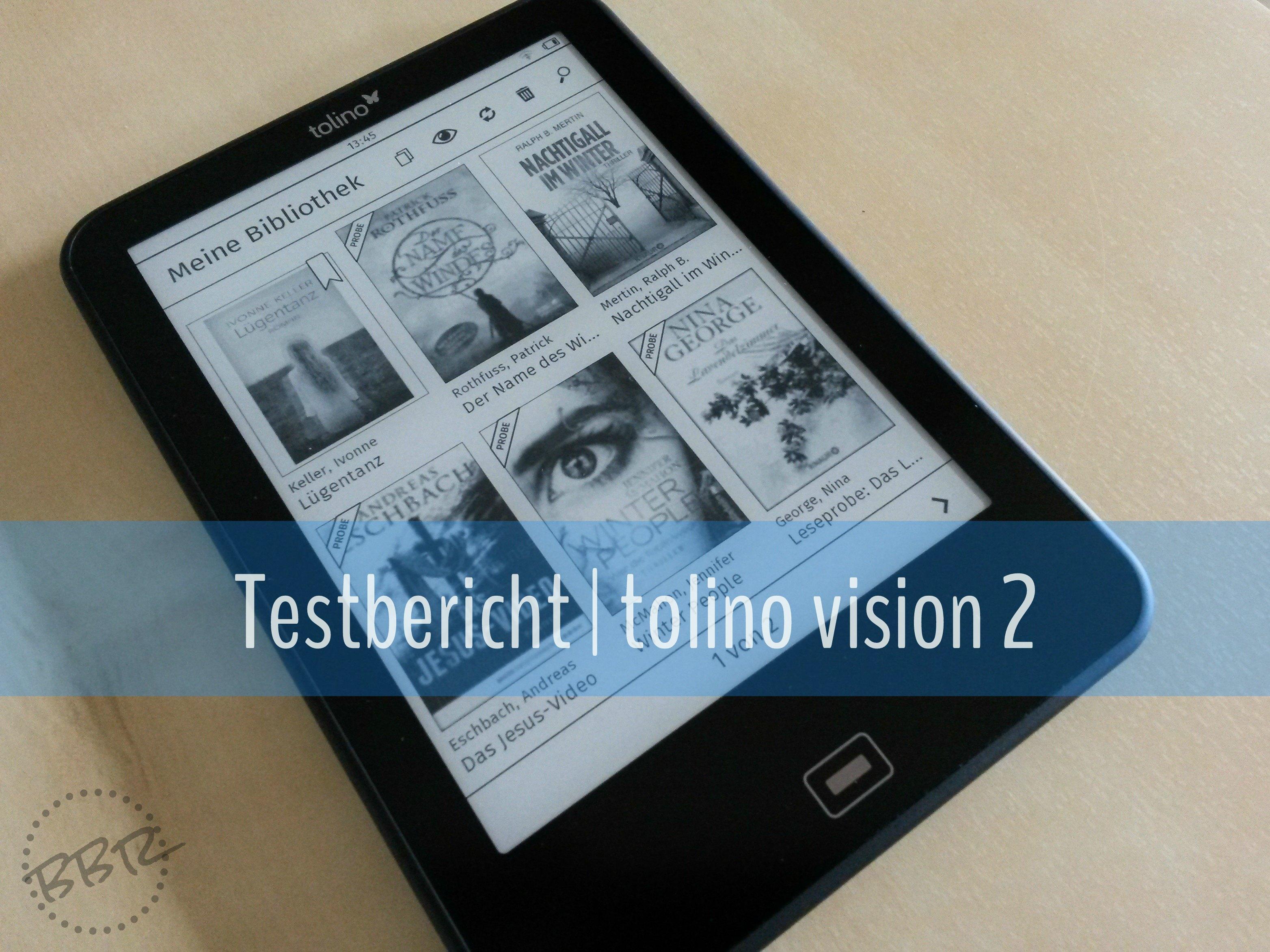 tolinovision2_InderBibliothek_MitTitel