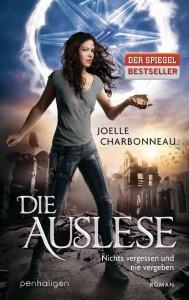 dieauslese2_Cover