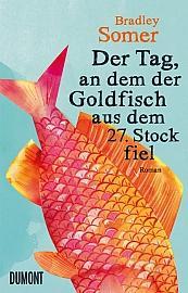 goldfisch27stock_dumont_BradleySomer