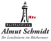 Buchhandlung_AlmutSchmidt_Logo