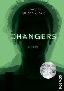 Changers_Band1_Drew_TCooper_AllisonGlock_KosmosVerlag