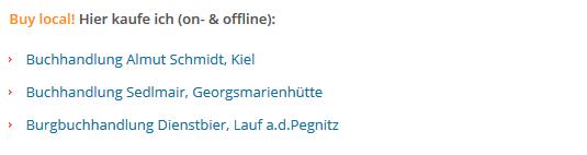 Partnerbuchhandlungen_Verlinkungen_unterRezensionNEU