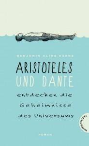 aristotelesunddante_benjaminaliresaenz_thienemannesslinger_Cover