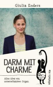 DarmmitCharme_GiuliaEnders_UllsteinVerlag