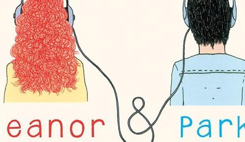 Eleanor-&-Park-Beitragsbild