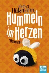 Hummeln-im-Herzen-Petra-Hülsmann-Bastei-Lübbe-Cover