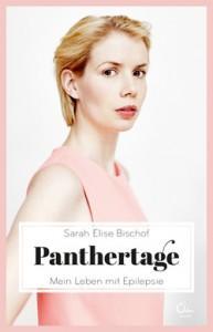 Panthertage-Sarah-Elise-Bischof-EdenBooks-Cover