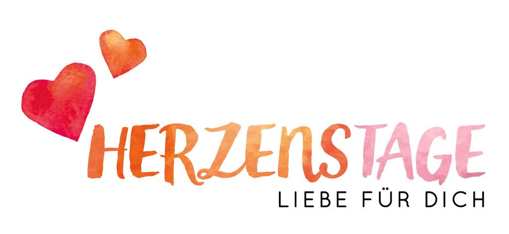 herzenstage-1024x472_original