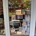 001_Buchhandlung-Almut-Schmidt-Schaufenster2