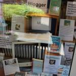 008_Buchhandlung-Almut-Schmidt-Schaufenster5