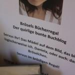 018_Buchhandlung-Almut-Schmidt-Schaufenster7
