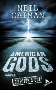 American-Gods-Neil-Gaiman-Directors-Cut-Eichborn-Verlag