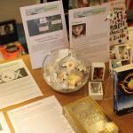 Buchhandlung-Almut-Schmidt-Bloggertisch2