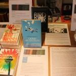 Buchhandlung-Almut-Schmidt-Bloggertisch3