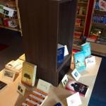 Buchhandlung-Sedlmair-Georgsmarienhütte-2