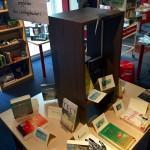 Buchhandlung-Sedlmair-Georgsmarienhütte-4