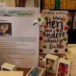 Buchhandlung_Almut-Schmidt-Bloggertisch5