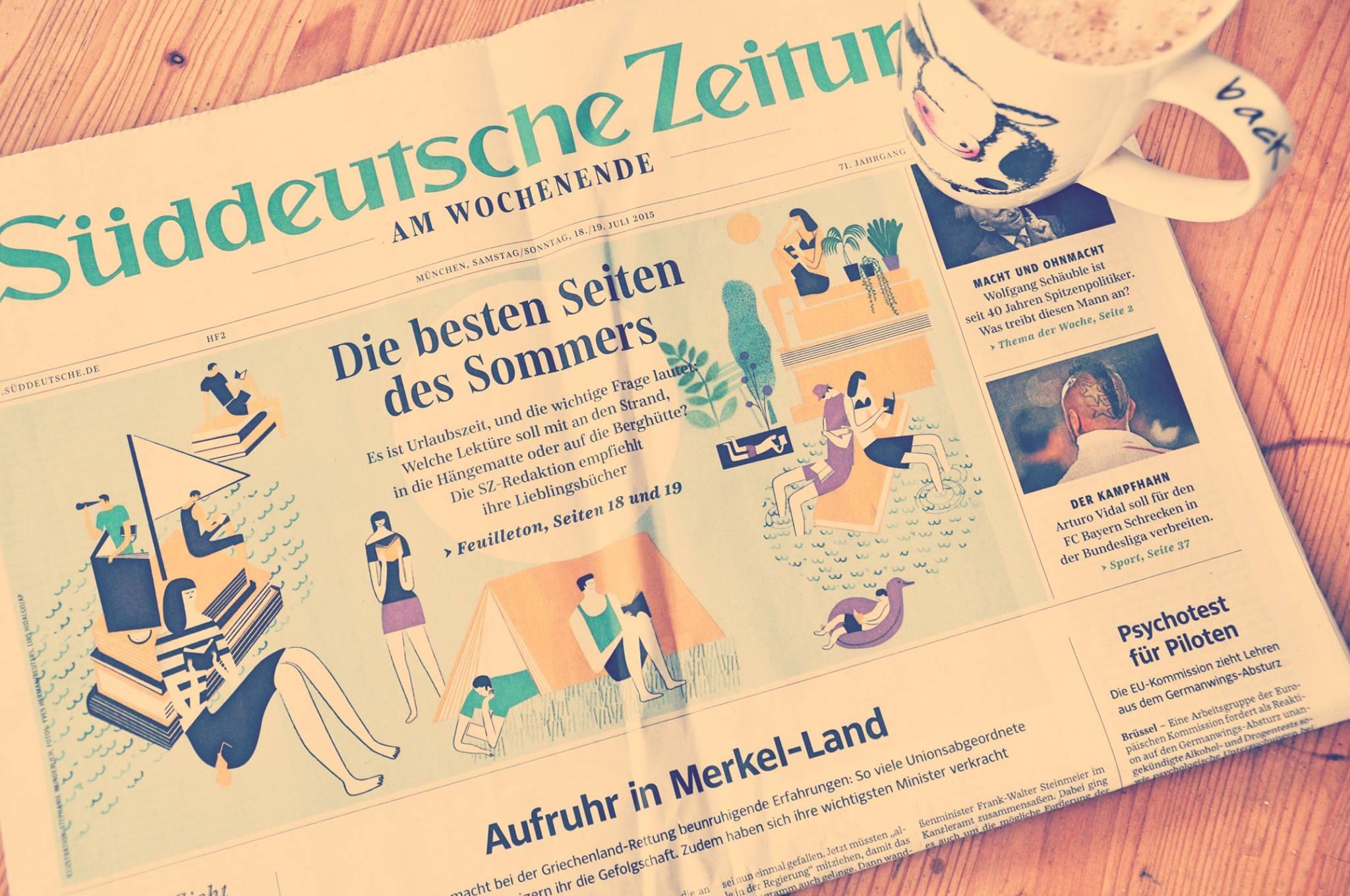 Buzzaldrins-Bücher-Süddeutsche-Zeitung-empfiehlt-die-besten-Seiten-des-Sommers