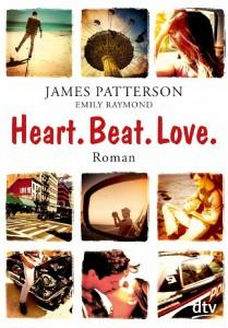 Heart.-Beat.-Love.-James-Patterson-Emily-Raymond-dtv-Verlag-Cover
