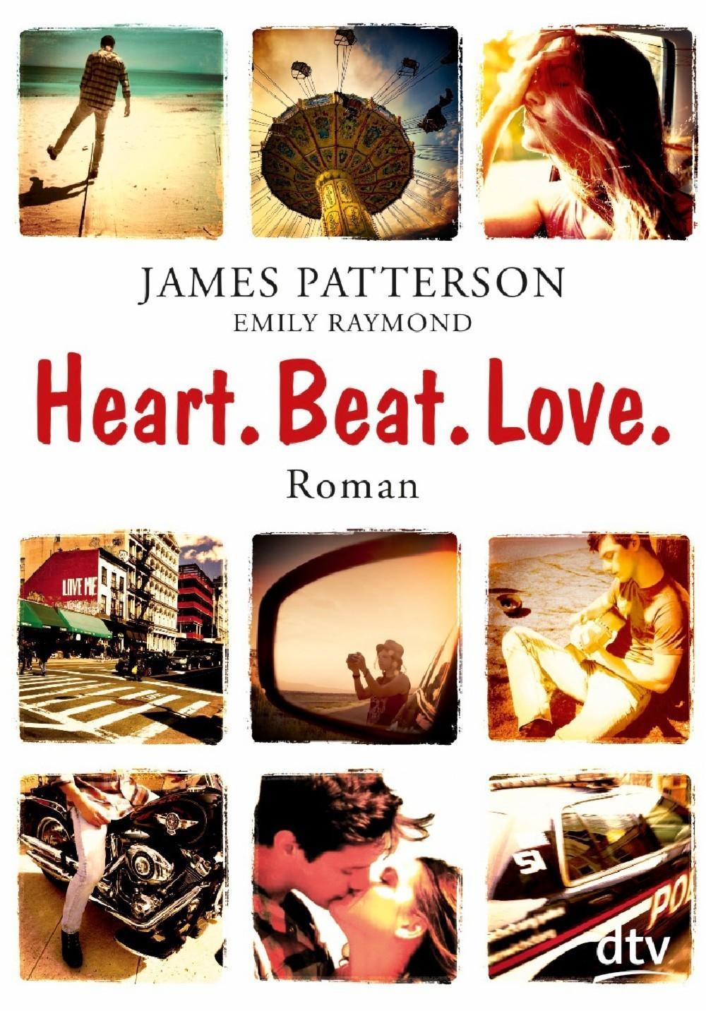 Heart.-Beat.-Love.-James-Patterson-Emily-Raymond-dtv-Verlag-Cover
