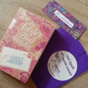 MyBook-Geschenkverpackung-Ein-letzter-Brief-von-dir-Juliet-Ashton