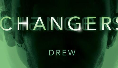 Changers-1-Beitragsbild