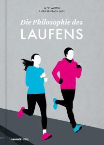 Die-Philosophie-des-Laufens-MichaelW.Austin-P.Reichenbach-mairischVerlag-Cover