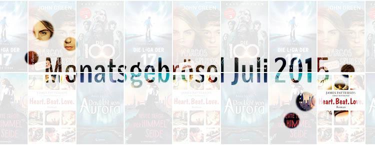Monatsgebrösel-Juli-2015-Collage-MitBubbles