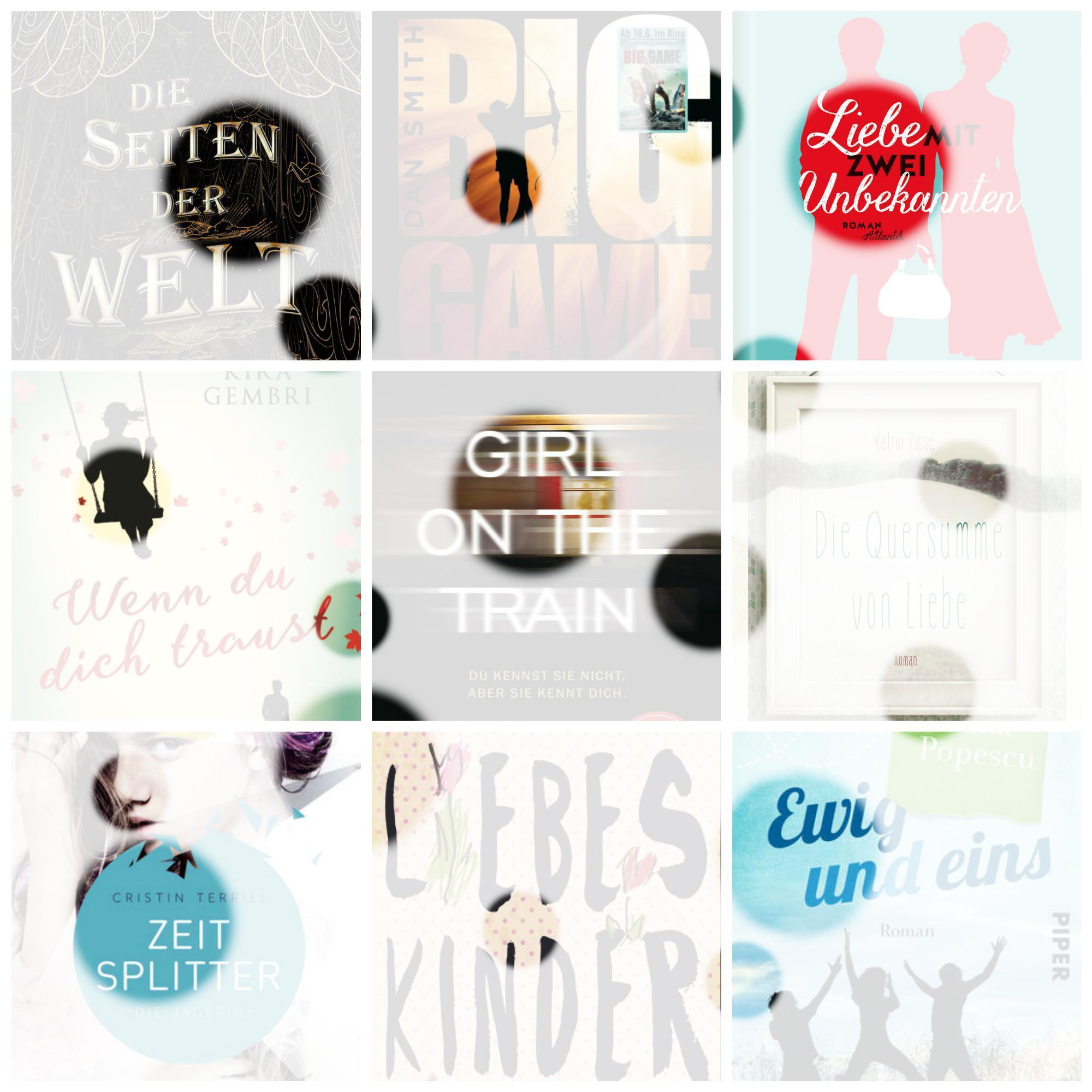 Monatsgebrösel-Juni2015-Collage-Vorschaubild-Bubbles