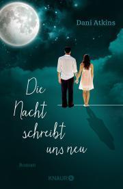 DieNachtschreibtunsneu-DaniAtkins-KnaurVerlag-Cover